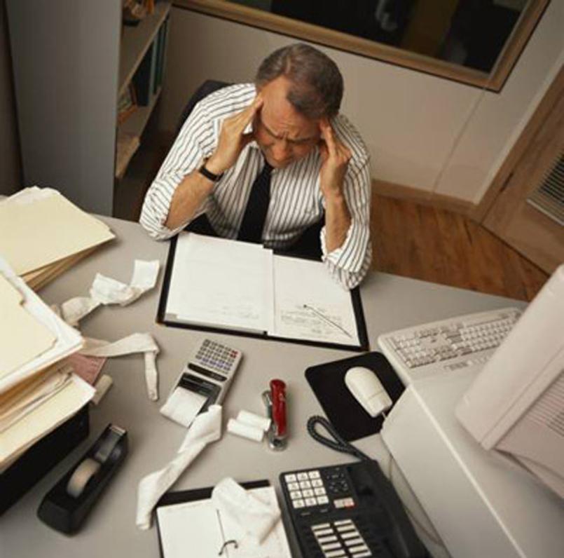 Процедура оформления: пошаговая инструкция по банкротству