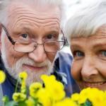 Повышение пенсионного возраста в 2018 году: последние новости