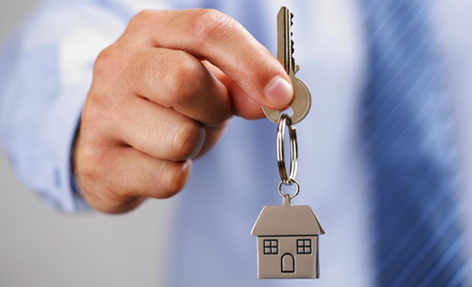 Сколько будет стоить приватизация квартиры в 2017