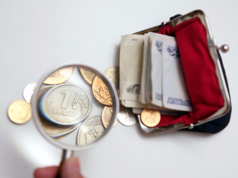Кредит для пенсионеров в ставропольском крае