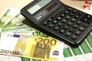 внешний долг Беларуси перед Россией