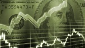 Грозит ли России в 2020 году высокая инфляция