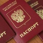 kak-grazhdane-rf-smogut-poluchit-ot-gosudarstva-52-000-rublej-v-god