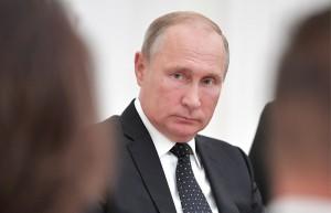 kakie-sankcii-budut-vvedeny-putinym-protiv-ukrainy