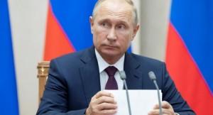 kakie-sankcii-budut-vvedeny-putinym-protiv-ukrainy1