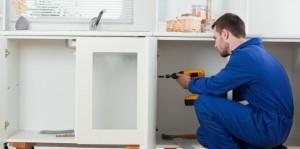 Должностные обязанности сборщика кухни