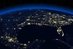 Где можно купить космические снимки (ДЗЗ)