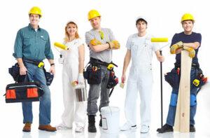Как найти хорошего специалиста по ремонту и не ошибиться