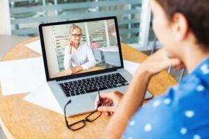 Как получить консультацию психолога удаленно через Skype